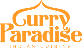 Order Online With Curry Paradise